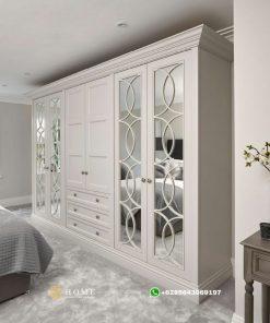Model lemari kaca mewah ukiran, desain lemari pakaian 6 pintu mirror mewah, lemari pakaian, lemari pakaian murah, lemari pakaian anak, lemari pakaian jati, lemari pakaian minimalis, lemari pakaian mewah, lemari pakaian kaca, lemari pakaian putih, lemari pakaian plastik, lemari pakaian bayi, lemari pakaian unik, lemari pakaian kayu, lemari pakaian jumbo, lemari pakaian modern, lemari pakaian portable, lemari pakaian duco, lemari pakaian sliding, lemari pakaian rakit, lemari pakaian 3 pintu, lemari pakaian medan, lemari pakaian 2 pintu, lemari pakaian besi, lemari pakaian jepara, lemari pakaian 4 pintu, lemari pakaian surabaya, lemari pakaian jakarta, lemari pakaian sleding, lemari pakaian cantik, lemari pakaian portabel, lemari pakaian bandung, lemari pakaian custom, lemari pakaian ukir, lemari pakaian lucu, lemari pakaian terbaru, lemari pakaian bekasi, lemari pakaian minimalis murah, lemari pakaian pintu sliding, lemari pakaian ikea, lemari pakaian kain, lemari pakaian kayu jati, lemari pakaian palembang, lemari pakaian bogor, lemari pakaian pontianak, lemari pakaian aluminium, lemari pakaian berkualitas terbaru, lemari pakaian murah banget, lemari pakaian berkualitas, lemari pakaian hpl, lemari pakaian lampung, lemari pakaian anak karakter, lemari pakaian portable murah, lemari pakaian 2020, lemari pakaian dewasa, lemari pakaian jati jepara, lemari pakaian multifungsi, lemari baju, lemari baju murah, lemari baju anak, lemari baju minimalis, lemari baju plastik, lemari baju bayi, lemari baju portable, lemari baju kaca, lemari baju kayu, lemari baju gantung, lemari baju 3 pintu, lemari baju kain, lemari baju anak murah, lemari baju ikea, lemari baju aluminium, lemari baju unik, lemari baju sabrina, lemari baju jati, lemari baju mewah, lemari baju modern, lemari baju lucu, lemari baju surabaya, lemari baju medan, lemari baju hellokitty, lemari baju murah banget, lemari baju kaca murah, lemari baju jumbo, lemari baju besar, lemari baju doraemon, lemari baju plastik mu