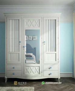 lemari pakaian, lemari pakaian murah, lemari pakaian anak, lemari pakaian jati, lemari pakaian minimalis, lemari pakaian mewah, lemari pakaian kaca, lemari pakaian putih, lemari pakaian plastik, lemari pakaian bayi, lemari pakaian unik, lemari pakaian kayu, lemari pakaian jumbo, lemari pakaian modern, lemari pakaian portable, lemari pakaian duco, lemari pakaian sliding, lemari pakaian rakit, lemari pakaian 3 pintu, lemari pakaian medan, lemari pakaian 2 pintu, lemari pakaian besi, lemari pakaian jepara, lemari pakaian 4 pintu, lemari pakaian surabaya, lemari pakaian jakarta, lemari pakaian sleding, lemari pakaian cantik, lemari pakaian portabel, lemari pakaian bandung, lemari pakaian custom, lemari pakaian ukir, lemari pakaian lucu, lemari pakaian terbaru, lemari pakaian bekasi, lemari pakaian minimalis murah, lemari pakaian pintu sliding, lemari pakaian ikea, lemari pakaian kain, lemari pakaian kayu jati, lemari pakaian palembang, lemari pakaian bogor, lemari pakaian pontianak, lemari pakaian aluminium, lemari pakaian berkualitas terbaru, lemari pakaian murah banget, lemari pakaian berkualitas, lemari pakaian hpl, lemari pakaian lampung, lemari pakaian anak karakter, lemari pakaian portable murah, lemari pakaian 2020, lemari pakaian dewasa, lemari pakaian jati jepara, lemari pakaian multifungsi, lemari baju, lemari baju murah, lemari baju anak, lemari baju minimalis, lemari baju plastik, lemari baju bayi, lemari baju portable, lemari baju kaca, lemari baju kayu, lemari baju gantung, lemari baju 3 pintu, lemari baju kain, lemari baju anak murah, lemari baju ikea, lemari baju aluminium, lemari baju unik, lemari baju sabrina, lemari baju jati, lemari baju mewah, lemari baju modern, lemari baju lucu, lemari baju surabaya, lemari baju medan, lemari baju hellokitty, lemari baju murah banget, lemari baju kaca murah, lemari baju jumbo, lemari baju besar, lemari baju doraemon, lemari baju plastik murah, lemari baju jepara, lemari baju lipat, lemari baju jakarta, lemari baju