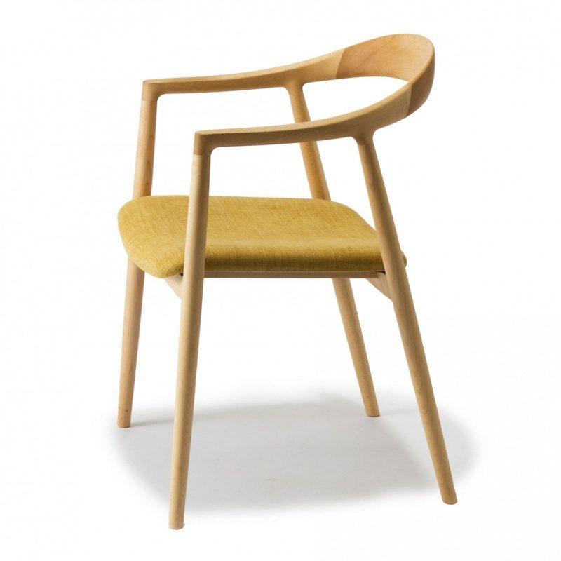 model kursi untuk cafe dan resto murah jepara